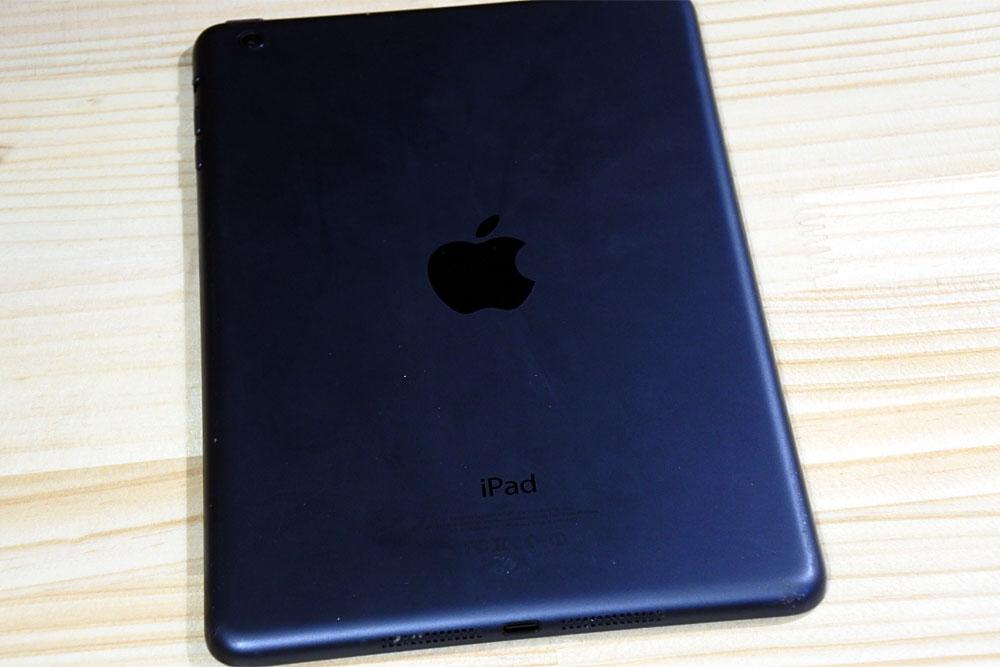 iPad mini 2012(1G)